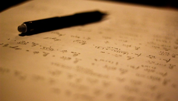writing-104091_1920