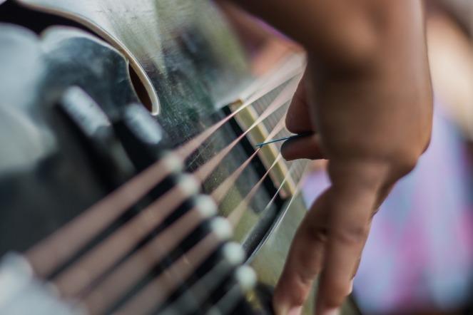 guitar-2319838_1920