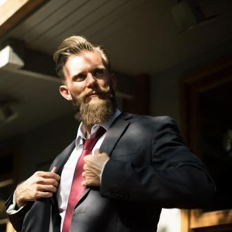 beard-2345810_1920