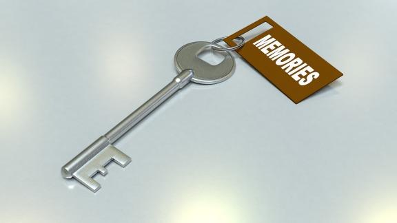 key-2114302_1920