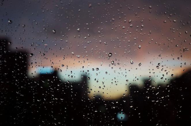 raindrops-546254_1920